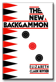 The New Backgammon