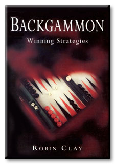 backgammon strategien