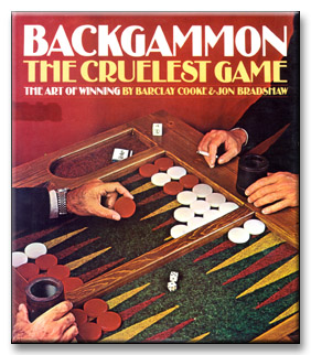 Serious Backgammon Download