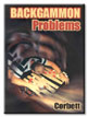 Backgammon Problems Book